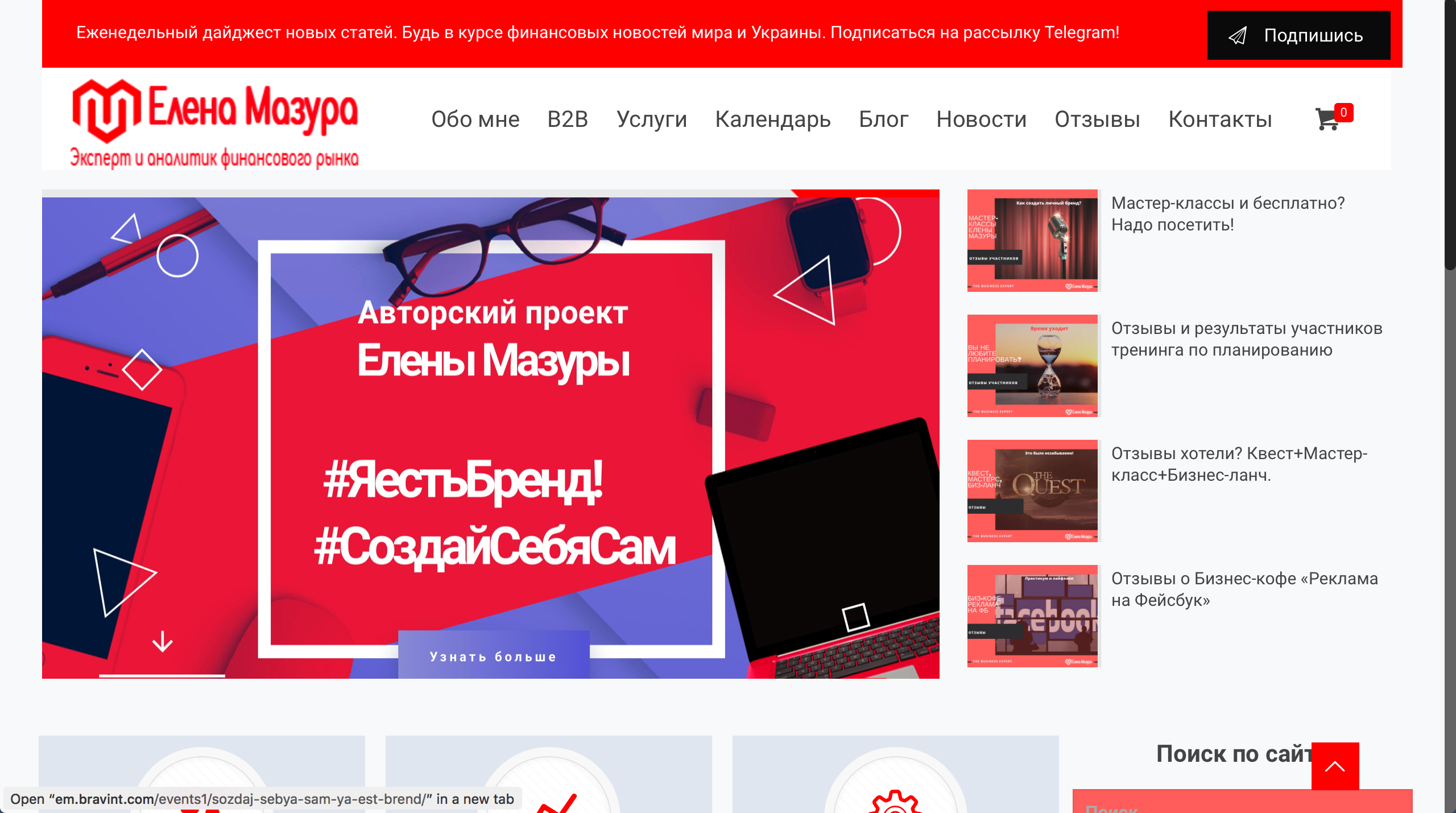 Elena_mazura_0004_Слой-0