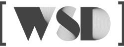 WSD-Web-Studio-Design1
