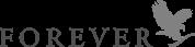 logo_firever_living