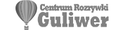 logo_guliwer_gray
